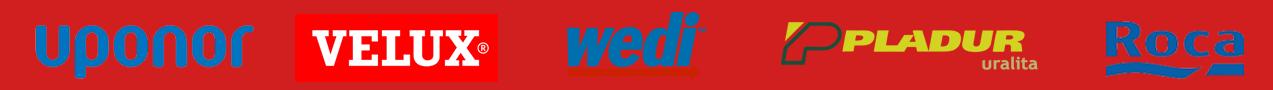 logos-Instaladores